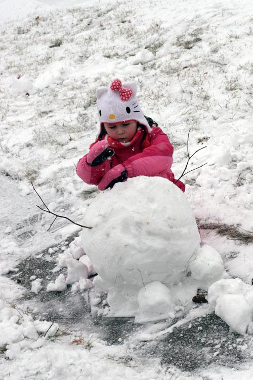Snow14_1