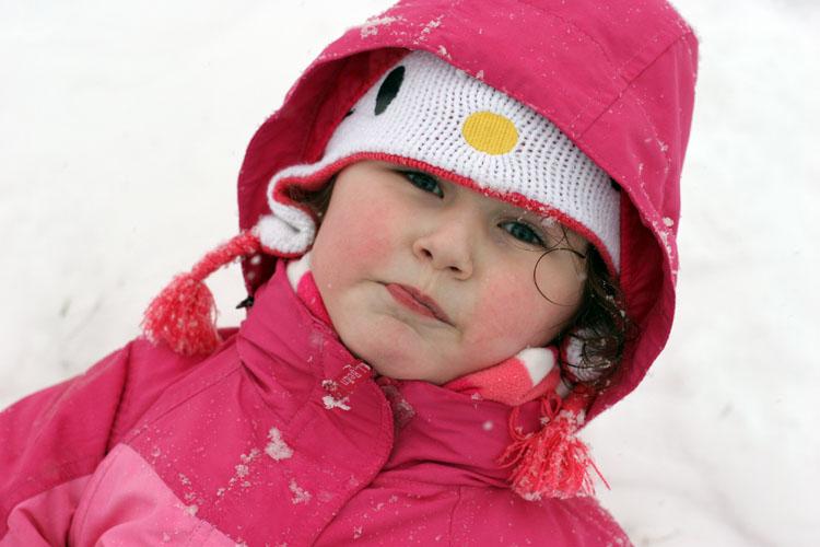 Snow14_6